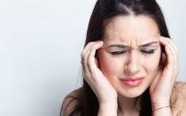 Симптомы лечения гипертонического криза