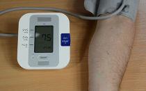 Какие измерители давления существуют?