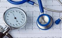 Ведение дневника самоконтроля артериального давления